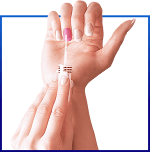 home_manicure_services_3_hover